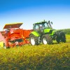 Трактор  AGROTRON 165.7 от Deutz-Fahr 179 л.с