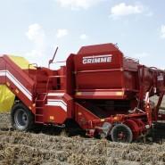 SE 140 – новое поколение!