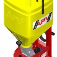Трансформер мультидозатор MD от APV – находка для бережливых и дальновидных.