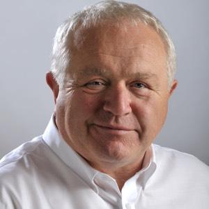 Патрик Бессон, patrick-besson