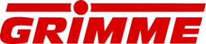 Grimme Logo_1 копия