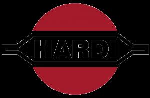 Logo-Hardi-big копия