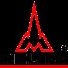 deutz-logo копия