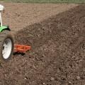 Agrotrac 130_1