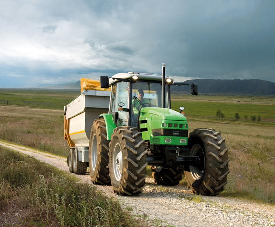 Agrotrac 130_2