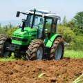 Agrotrac 130_3