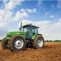 Agrotrac 150_1