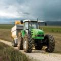 Agrotrac_150_Strada