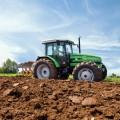 Agrotrac_150_work_3