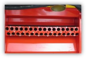 PPS 120-500 M1 32 выпускных отверстий — копия