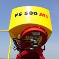 PS 500 M1