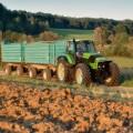 Traktor_01_290609