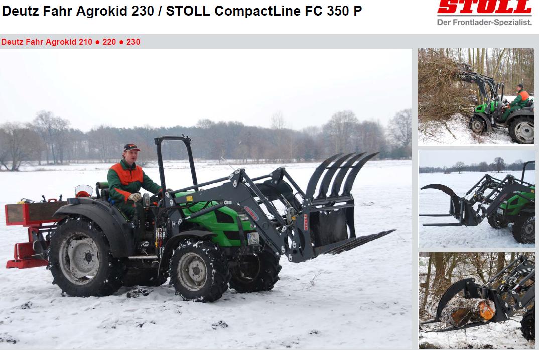 A2085_Deutz-Fahr_Agrokid_FC