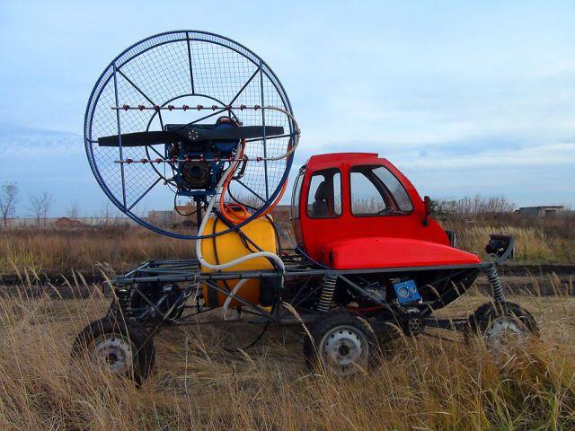 Туман 1 самый лучший самоходный опрыскиватель РФ купить в Агродирект, переоборудование в аэрозольный опрыскиватель