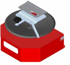 MD  от APV дозирующий диск