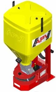 Мультидозатор MD  от APV