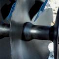 дисковая батарея DAL-Bo , даль-бо икс образная  борона датская агродирект дилер